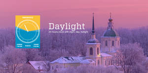 Daylight by moshiAB