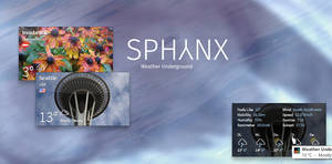 Sphynx Weather Underground