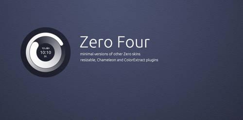 Zero Four