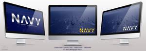 US Navy Wallpaper Pack