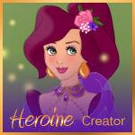 Heroine Creator