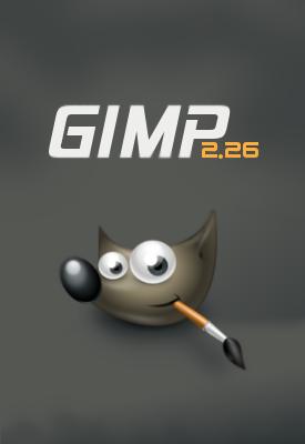 GIMP Pro 1.0 by 0rAX0