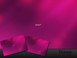 Dream by 0rAX0