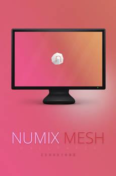 Numix Mesh