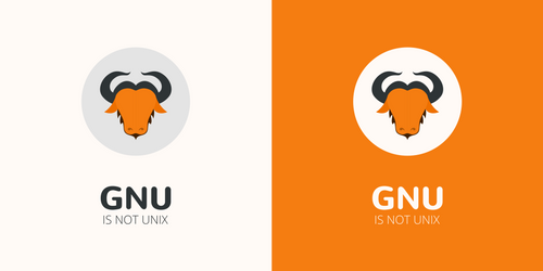 GNU 2014
