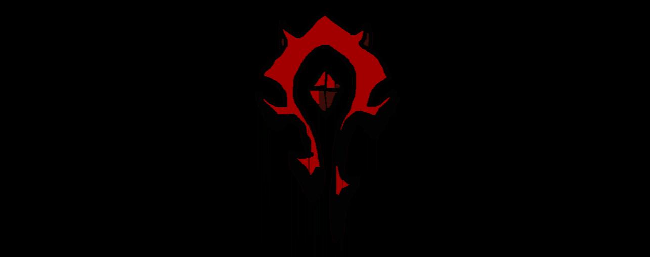 World of warcraft undead bones an night elf 7