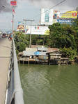 eunoiastock : River Shanty
