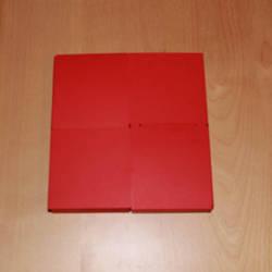 Xmas Packaging