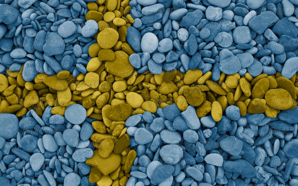 Sweden by rockanatic