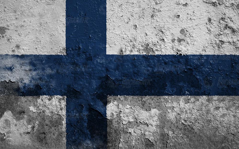 Finland by rockanatic