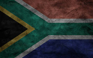 South Africa by rockanatic