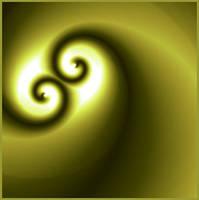 I shall hypnotize you by tuggummi