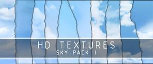 Sky Pack I