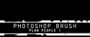 Plan People I