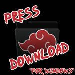 Akatsuji folder - Windows