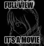 MOMO--Trailer