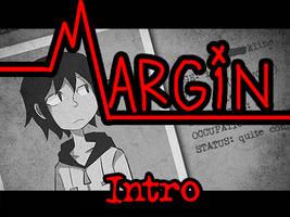 Margin: Intro