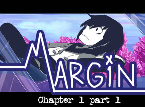 Margin: chapter 1 part 1