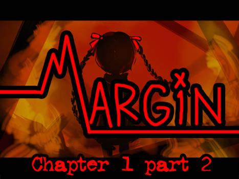 Margin: chapter 1 part 2