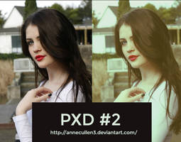 Pxd 2 by AnneCullen3