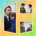+TFIOS photopack PNG