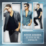 +Kevin Zegers photopack png 03