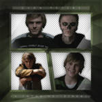 +Evan Peters photopack png