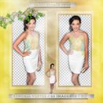 +Kendall Vertes photopack png