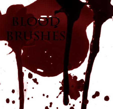 ana's blood by anamarianthony