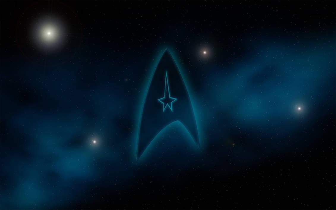 Star Trek XI Walls by 2of3
