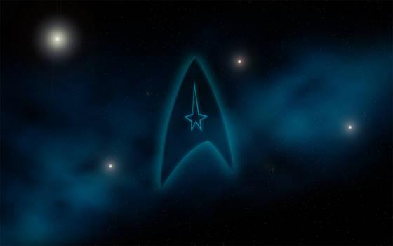 Star Trek XI Walls