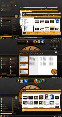 Fools Gold for XP, Vista, Win7