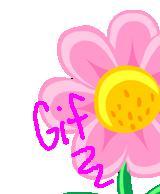 A Friend's Duty by Otaku-Girls