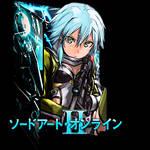 Sword Art Online II [.ICO]