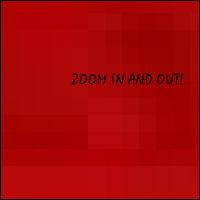 Zoom....