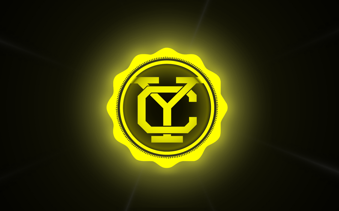 Yellowcard sticker rock band i city skyline logo decal ebay