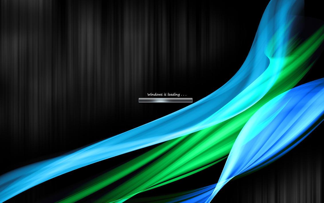 Скачать Обои Для Windows 7 Торрент