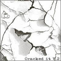 cracks by jackle-ie