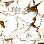 Cracks for PS 7+
