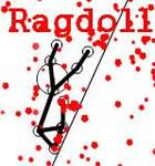 Ragdoll platformer V1