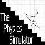 The Physics Simulator