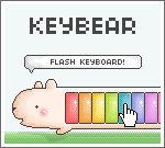 keybear