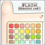 snut's flash draw
