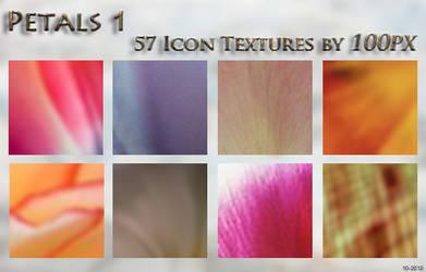 Petals1 icon textures