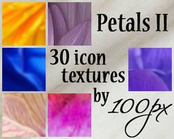 Petals 2 icon textures
