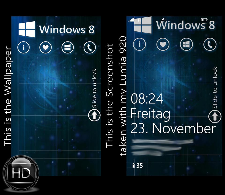 windows phone 8 wallpaper hd by msp1906 on deviantart