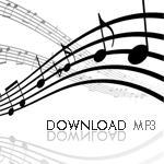 Music-Deviantart by Shehabart