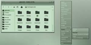 Ivy_GTK_OpenBox_Theme