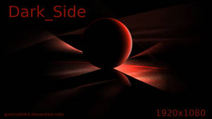Dark_Side