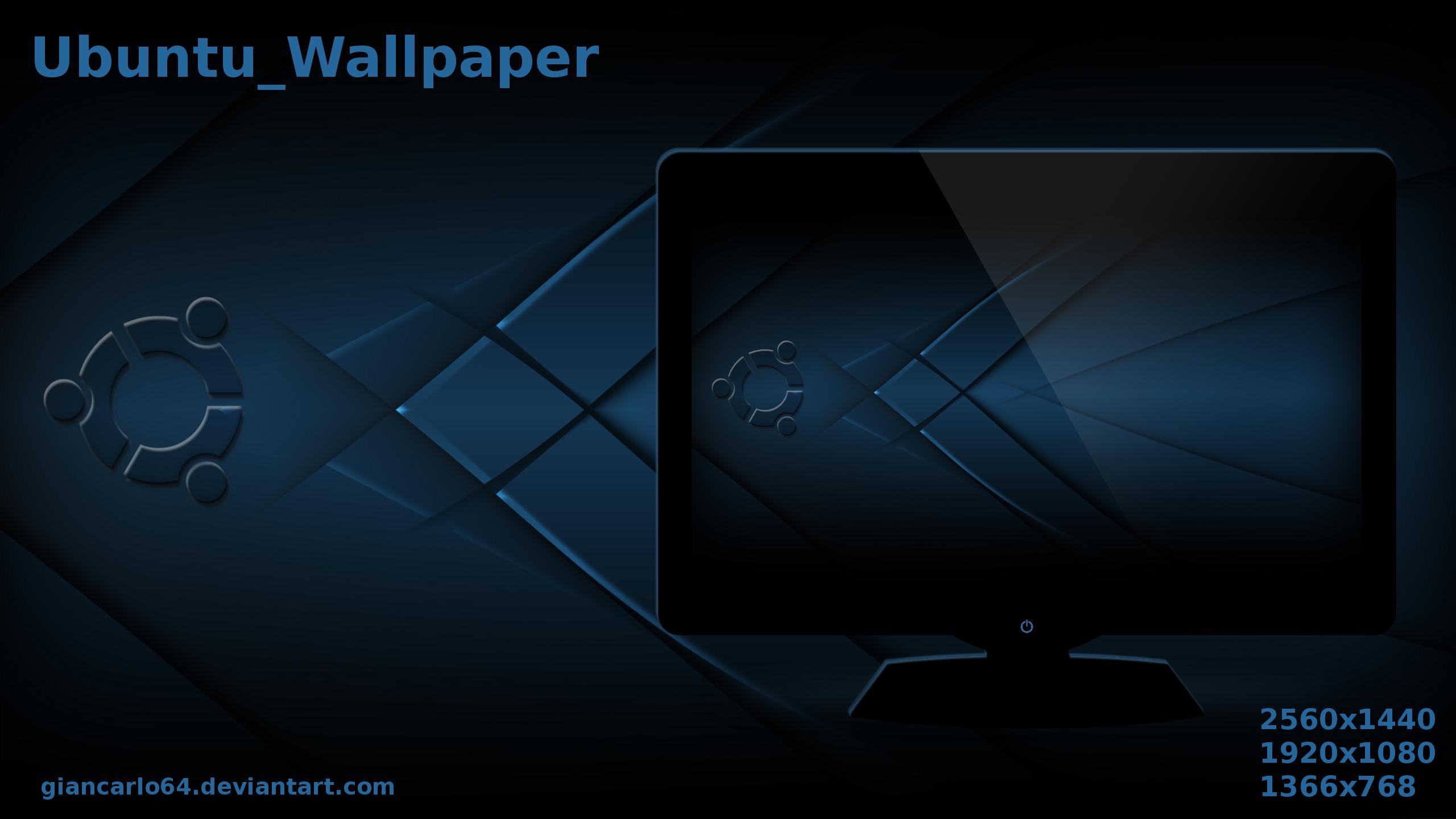Ubuntu_Wallpaper
